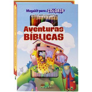 Megakit-para-Colorir-Aventuras-Biblicas-Todo-Livro-Ref-1157400-179454_1