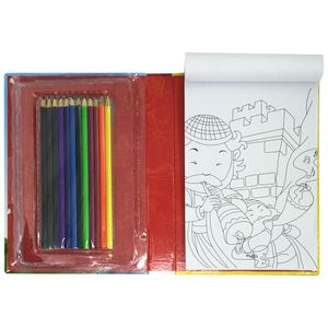 Megakit-para-Colorir-Aventuras-Biblicas-Todo-Livro-Ref-1157400-179454_2