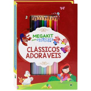 Megakit-para-Colorir-Classicos-Adoraveis-Todo-Livro-Ref-1157418-179455_1