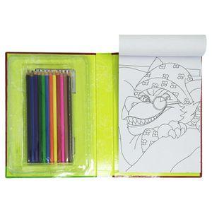 Megakit-para-Colorir-Classicos-Adoraveis-Todo-Livro-Ref-1157418-179455_2