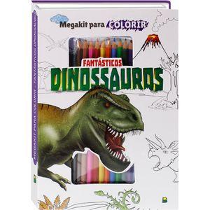 Megakit-para-Colorir-Fantasticos-Dinossauros-Todo-Livro-Ref-1157426-179456_1