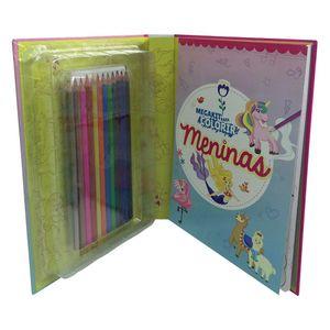 Megakit-para-Colorir-Meninas-Todo-Livro-Ref-1157442-179458_3
