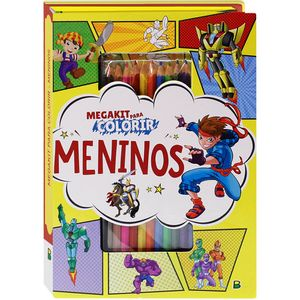 Megakit-para-Colorir-Meninos-Todo-Livro-Ref-1157450-179459_1