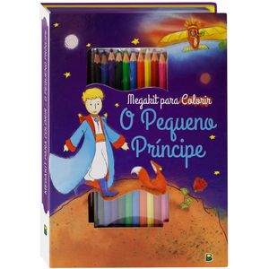 Megakit-para-Colorir-O-Pequeno-Principe-Todo-Livro-Ref-1157469-179460_1