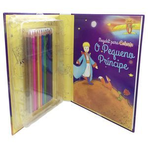 Megakit-para-Colorir-O-Pequeno-Principe-Todo-Livro-Ref-1157469-179460_3