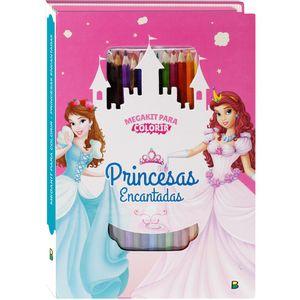 Megakit-para-Colorir-Princesas-Encantadas-Todo-Livro-Ref-1157477-179461_1