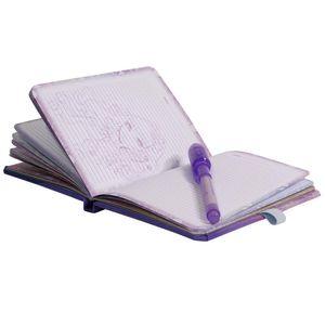 Diario-Meus-Segredinhos-La-Fandinne-Todo-Livro-Ref-1158562-179462_2