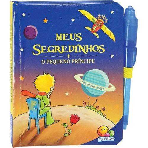 Diario-Meus-Segredinhos-O-Pequeno-Principe-Todo-Livro-Ref-1158546-179463_1