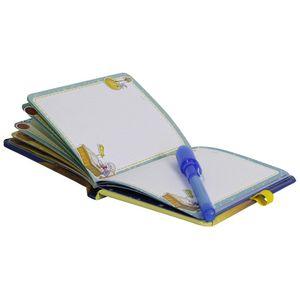 Diario-Meus-Segredinhos-O-Pequeno-Principe-Todo-Livro-Ref-1158546-179463_2