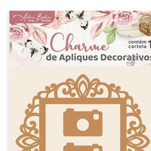 charme-de-apliques-MDF-Doilly-179153_2
