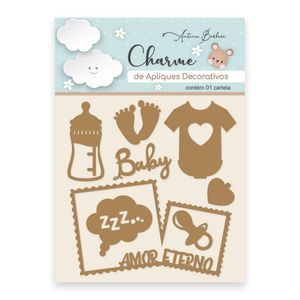 charme-de-apliques-MDF-baby-2-179162_1