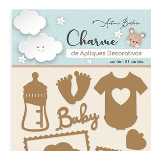 charme-de-apliques-MDF-baby-2-179162_2