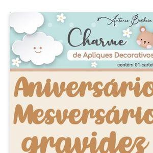 charme-de-apliques-MDF-baby-palavras-179160_2