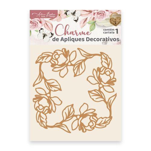 charme-de-apliques-MDF-floral-moldura-179156_1