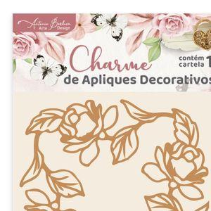 charme-de-apliques-MDF-floral-moldura-179156_2