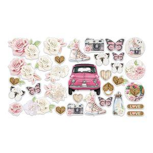 aplique-de-papel-diecut-encanto-de-flores-179198_2