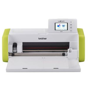 Maquina-brother-scan-n-cut-dx-sdx85-127v-179490_1