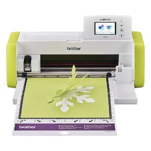 Maquina-brother-scan-n-cut-dx-sdx85-127v-179490_4