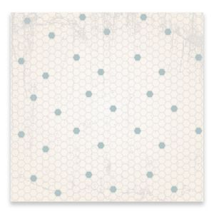 papel-para-scrapbook-dupla-face-a-procurada-automovel-179051_3