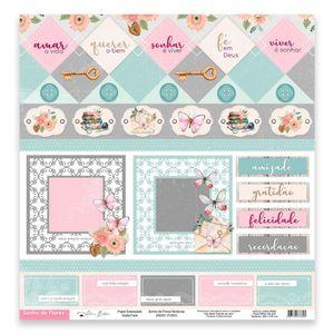 papel-para-scrapbook-linha-soft-dupla-face-sonho-de-flores-molduras-179066_2