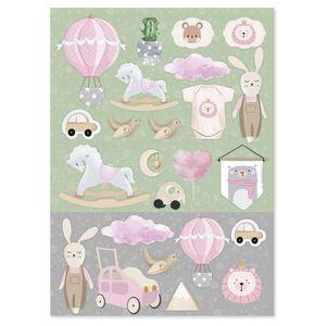 papel-para-scrapbook-linha-amor-eterno-baby-recortes-menina-179062_1
