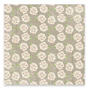 papel-para-scrapbook-dupla-face-encanto-de-flores-apreciea-jornada-179039_2