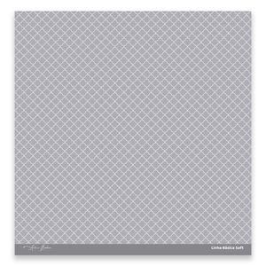 papel-para-scrapbook-linha-soft-dupla-face-cinza-classico-179080_2