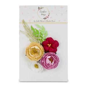 flores-artesanais-colecao-tallahassee-FL0007-179415_1