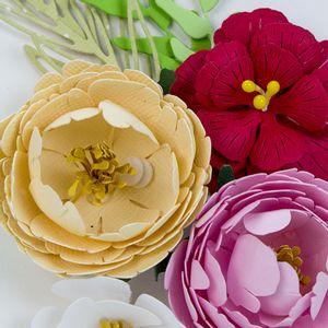flores-artesanais-colecao-tallahassee-FL0007-179415_4