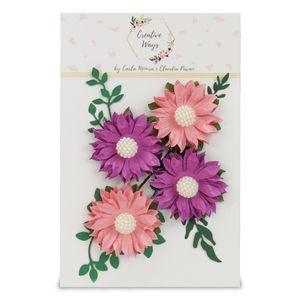 flores-artesanais-colecao-Pioner-Village-FL0004-179412_1