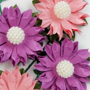 flores-artesanais-colecao-Pioner-Village-FL0004-179412_4