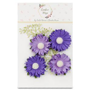 flores-artesanais-colecao-casa-loma-FL0002-179410_1