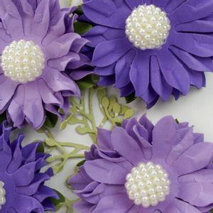 flores-artesanais-colecao-casa-loma-FL0002-179410_4