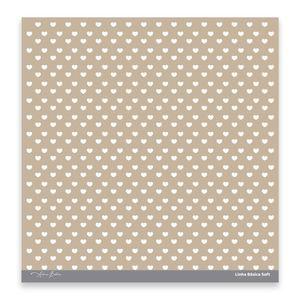 papel-para-scrapbook-linha-soft-dupla-face-marrom-coracao-179090_2