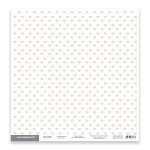papel-para-scrapbook-linha-soft-dupla-face-marrom-coracao-179090_3