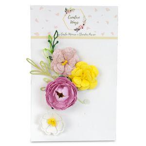 flores-artesanais-colecao-columbia-FL0009-179417_1