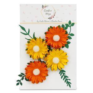 flores-artesanais-colecao-CNTower-FL0003-179411_1