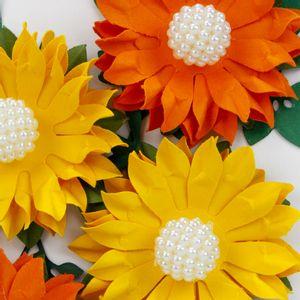 flores-artesanais-colecao-CNTower-FL0003-179411_4