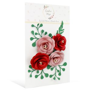 flores-artesanais-colecao-niagara-FL0001-179409_1
