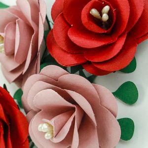flores-artesanais-colecao-niagara-FL0001-179409_4
