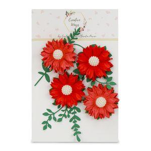 flores-artesanais-colecao-canada-wonderland-FL0005-179413_1