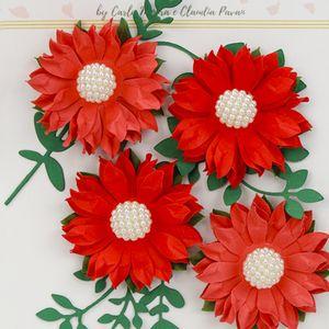 flores-artesanais-colecao-canada-wonderland-FL0005-179413_4