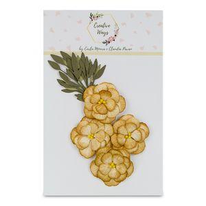 flores-artesanais-colecao-grand-canyon-FL0008-179416_1
