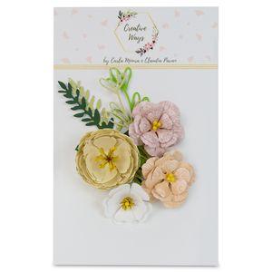 flores-artesanais-colecao-nashville-FL0011-179418_1