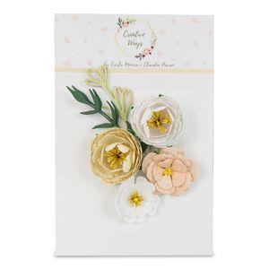 flores-artesanais-colecao-phoenix-FL0006-179414_1
