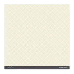 papel-para-scrapbook-linha-soft-dupla-face-marfim-classico-179098_2