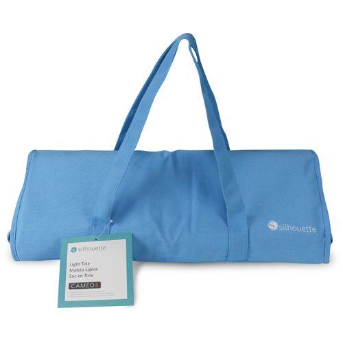 bolsa-para-cameo-4-silhouette-azul-174977_3