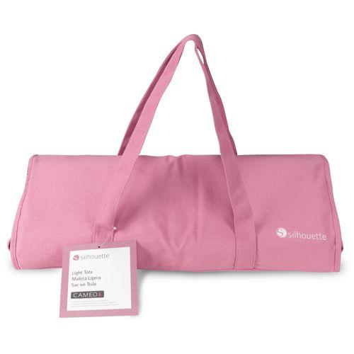 bolsa-para-cameo-4-silhouette-rosa-174251_3