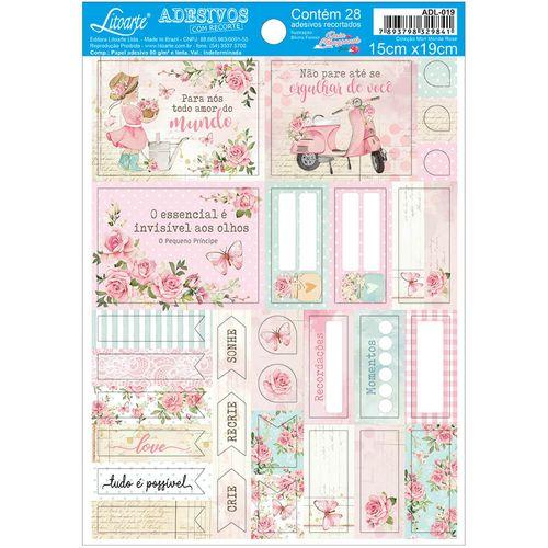 adl-019-adesivo-com-recorte-mon-monde-rose-179212_1