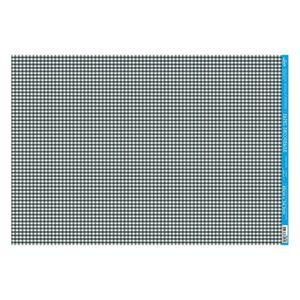 PD-1047-papel-para-decoupage-litoarte-Country-179233_1